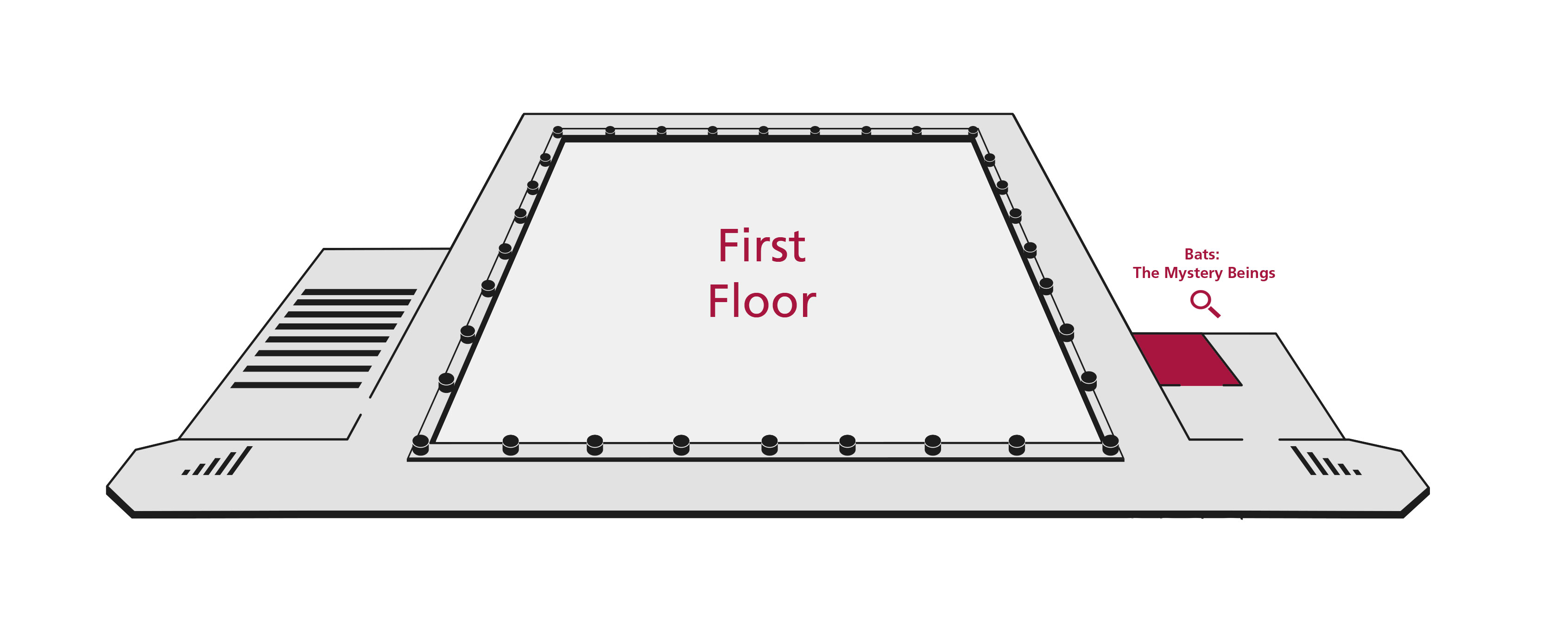 mnh floorplan first floor