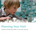 "PDF graphic ""Planning Your Visit"""