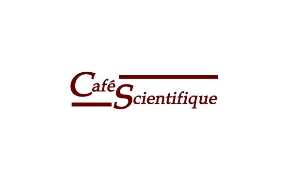 cafesci logo 3
