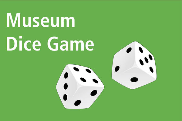 dice game image