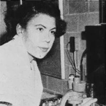 Margaret S. Collins